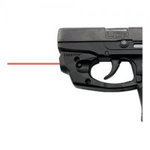 LaserMax Centerfire Laser for Ruger LCP CFLCP
