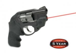 Lasermax Frame Mounted Centerfire Laser Sight CF-LCR CFLCR