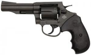 Armscor M200 SA/DA Black .38 SPL 4-inch 6Rds 51261