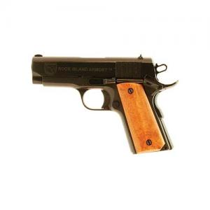 Armscor 1911 Gi Standard Compact Parkerized .45 ACP 3.5-inch 7Rds 51416