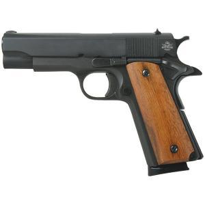 Armscor RIA M1911-A1 Parkerized .45 ACP 4.25-inch 8Rds 51417