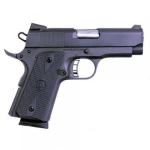 Armscor Rock Island 1911 Tactical Parkerized .45 ACP 3.62-inch 7Rds 51429