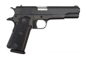 Armscor Rock Island Armory M1911-A2 GI .45ACP 5-inch 10rd Black 51453