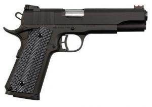 Armscor Rock Island Ultra FS Parkerized .45 ACP 5-inch 8Rds 51486