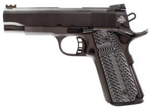Armscor M1911 Ultra MS .45 ACP 4.25-inch 8Rds 51487
