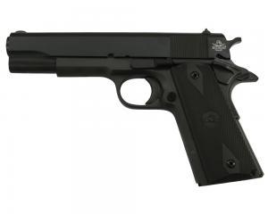 "Rock Island M1911-A1 GI Standard 10mm Auto 8rd 5"" Pistol 51508 51508"