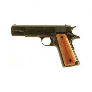 Armscor 1911 GI Standard Full Size Parkerized 9mm 5-inch 9Rds 51615