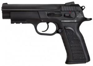 Armscor RIA MAPP1-CA FS 9mm 4.5-inch 10Rds 51655-CA
