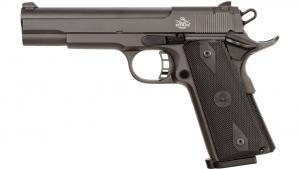 Armscor M1911-A1 XT22 Standard Combo Parkerized .22 LR / .45 ACP 5-inch 10 Rounds .22LR / 8 Rounds .45ACP 51937