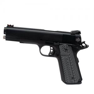 Armscor Rock Island 1911 Tactical Parkerized 10mm 5-inch 8Rds 51991
