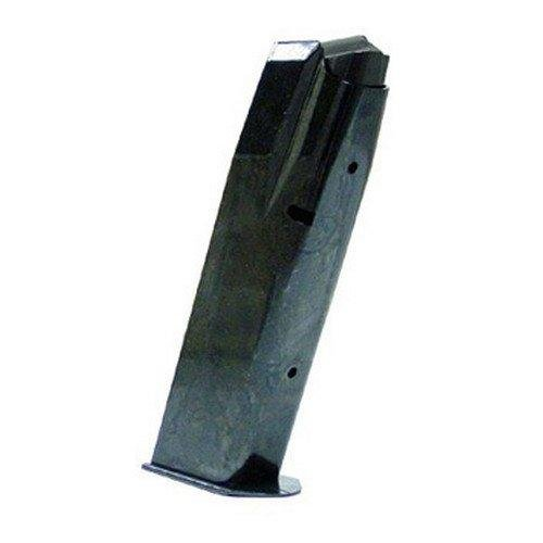 CZ 75 Magazine SP-01 9mm 18rd 11152