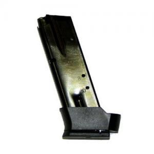 CZ Magazine Rami 9mm 14rd with Grip Extention 11752
