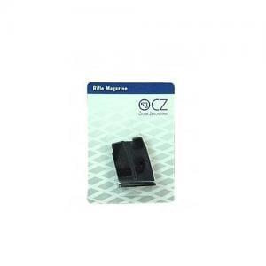 CZ Magazine 452 ZKM 22 Mag 5rd 12006