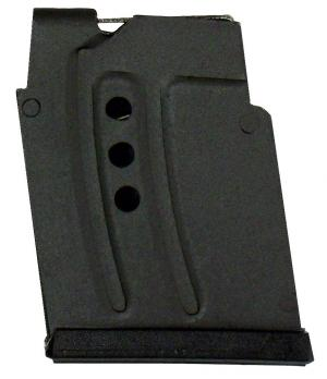 CZ 527 Magazine Blued 7.62 X 39 5Rds 13004
