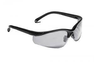 Firefield FF79001 Performance Shooting Glasses 810119010322