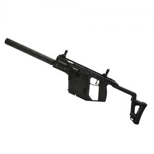 "Vector CRB 45 ACP 16"" Carbine Folding Stock 13 Round KCRBS0803801"