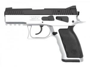 Kriss Sphinx SDP 9MM Compact 15Rds 3.7-inch S4WSDCME103
