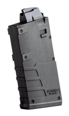 Kriss Defiance Magazine Black .22 LR 15Rds DA-M15BL00