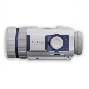 SiOnyx Aurora Sport Day/Night Camera, White, CDV-200C CDV200C