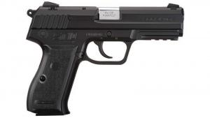 TRS ST10 9MM 4.4-inch 17RD ST10