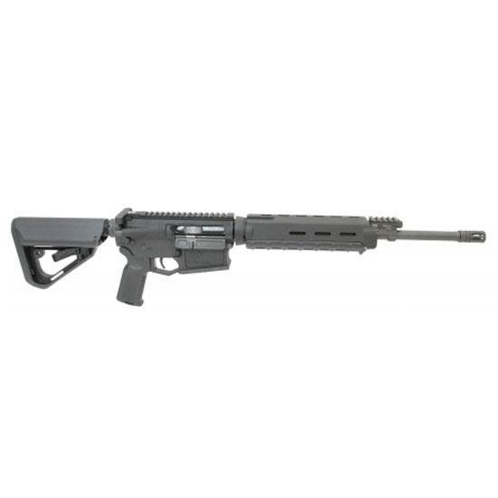 "Adams Arms Patrol Rifle Enhanced .308WIN 16"" FGAA-00147 FGAA-00147"