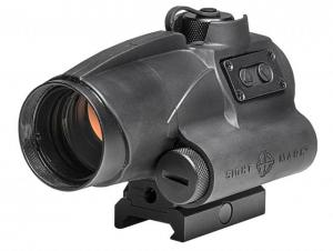 Sightmark Wolverine FSR Red Dot 2 MOA SM26020 SM26020