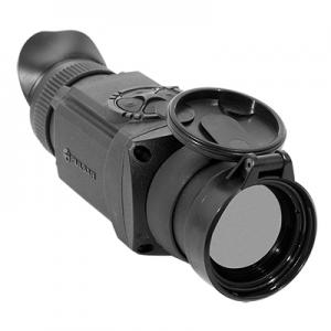 Pulsar Core FXQ50 Thermal Monocular/Front Attachment Black/White Screen PL76459BW PL76459BW