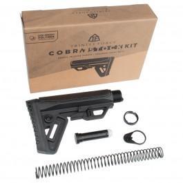 Cobra Stock Kit Combo 812530026531