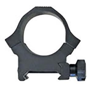 Sun Optics 1-inch SPORT RING LOW MT SM052
