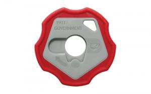 Real Avid AV1911SW 1911 Smart Wrench AV1911SW