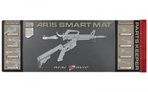 Real Avid AVAR15SM AK15 Smart Mat AVAR15SM