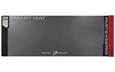 Real Avid AVULGSM Gun Smart Mat (Long Gun) AVULGSM