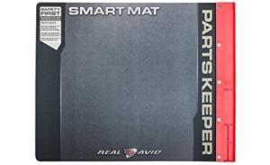 Real Avid AVUNCULAR Handgun Smart Mat AVUHGSM