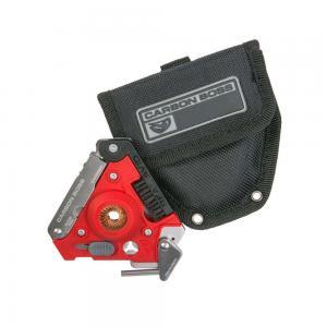Real Avid Carbon Boss MSR .223/5.56 Carbon Removal Multitool AVCARBAR15