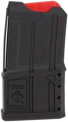 American Tactical Imports Omni Hybrid Maxx magazine Black .410Ga 5rd ATIM410GA5