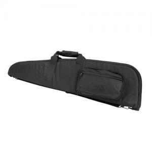 "NCStar CV2906-40 Gun Case (40""L X 9""H), Black 814108013240"