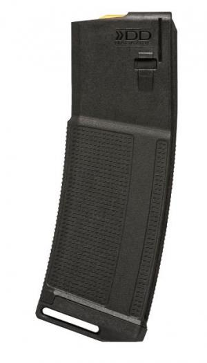Daniel Defense AR-15 Magazine Black .223 Rem / 5.56 NATO 32Rd 16539006