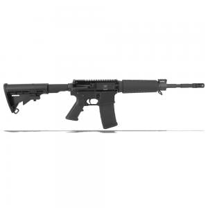 """Armalite M15 5.56 Defensive Sporting 14.5"""" Pinned and Welded Bbl Rifle DEF15-14.5 DEF15-14.5"""