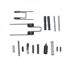 CMMG AR15 LOWER PINS AND SPRINGS 55AFF75