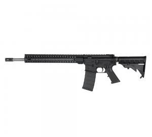 CMMG MK4 S 5.56MM Sport Rifle 55A66E1