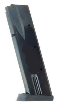 Diamondback DBFSMAGC MAG 9MM FULLSIZE 15RD DBFSMAGC