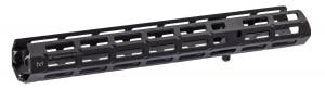 Midwest Industries MIDWEST MARLIN 1895 HANDGUARD M-LOK 816537010968