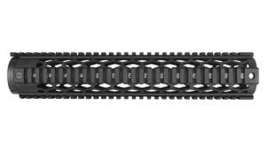 Yankee Hill Machine Company YHM-9635-DX Rifle Length Diamond Forearm AR-15 YHM-9635-DX
