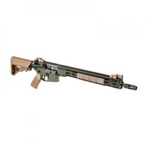 "Geissele Automatics Llc Brownells Exclusive Super Duty Rifle 5.56 16"" Odg/Ddc 817953029978"