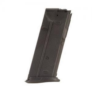 FN Magazine Five Seven 5.7X28mm 20rd Black 3866100030