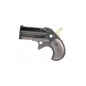 Cobra Firearms Big Bore 9mm Black/Black 832716002180