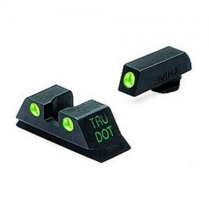 Meprolight ML10224 for Glock 9/357Sig/40 ML10224