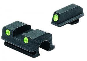 Meprolight ML18801 Walther P99,PPQ ML18801