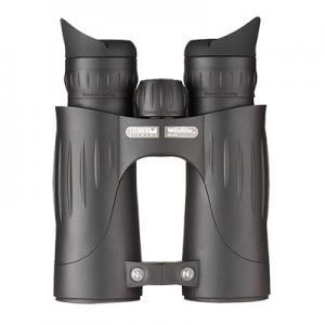 Steiner 10x44 Wildlife XP Binocular 2303 2303