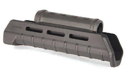 Magpul MAG619-BLK MOE AK Hand Guard MAG619-BLK